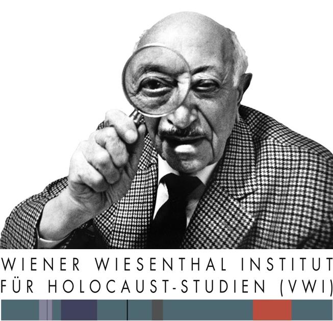 VWI logo
