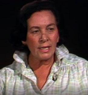 Edith P.