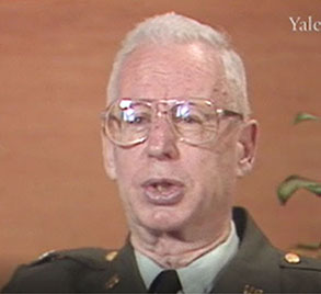 Col. Edmund M.