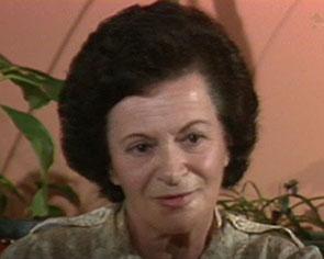Helen R.