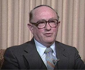 Rabbi Baruch G.